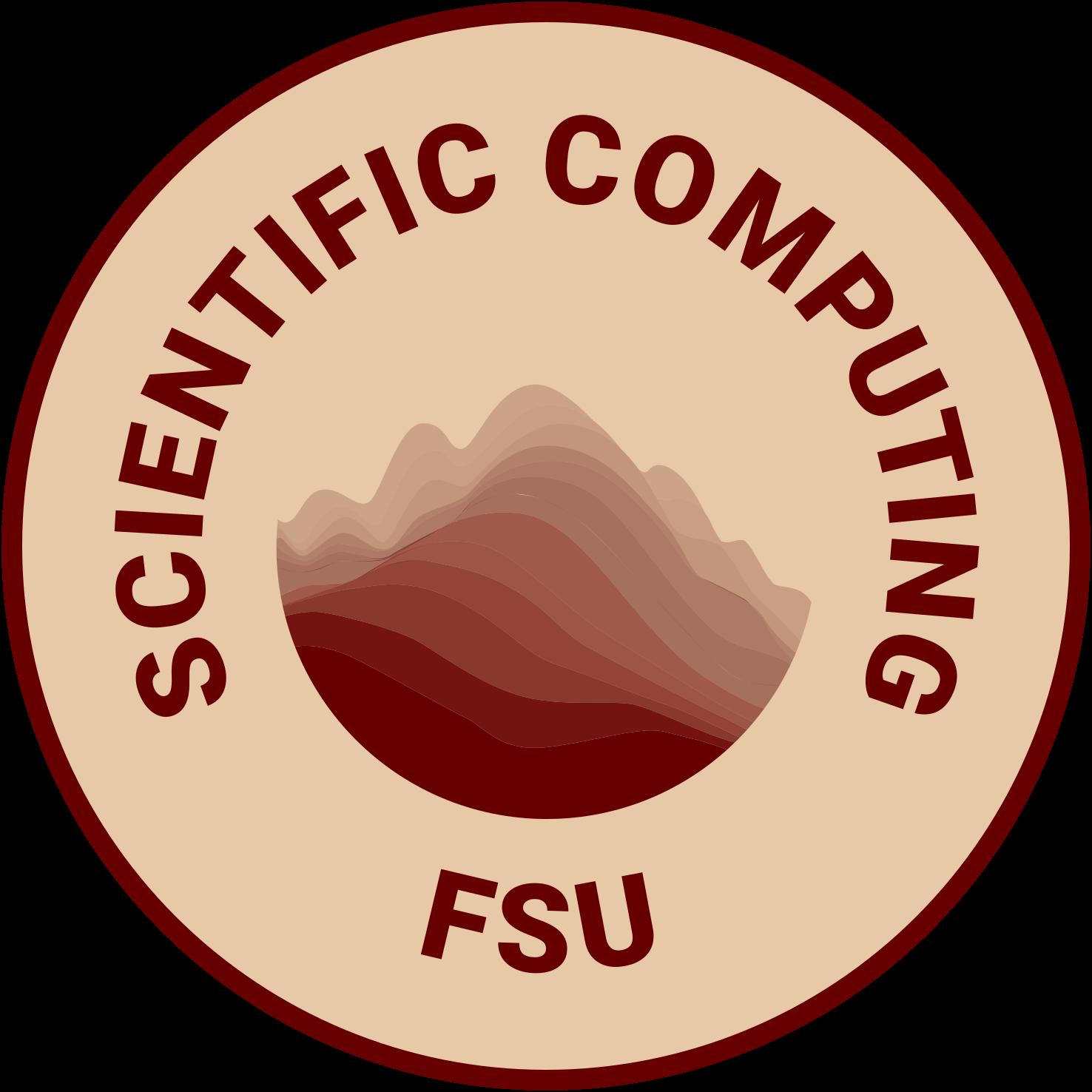 Grants & Contracts | Morphometrics Lab | Florida State University